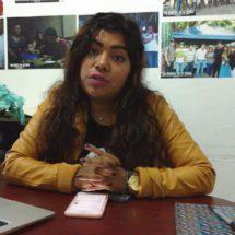 Por primera vez Tuxtepec tendrá participación de la Semana Nacional del Espacio