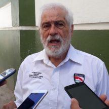Con capacitaciones la SSPO capacita a municipios de la Cuenca del Papalaopan