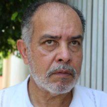 Cero conflictos y focos rojos en la Cuenca del Papaloapan: Segego