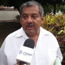 Debe hacer operativo SEVITRA en el centro de la ciudad: Carlos Cobos