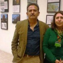 Presentan propuesta arquitectónica para la Mixteca