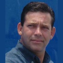 Un juez dicta formal prisión contra el exgobernador de Tamaulipas, Eugenio Hernández
