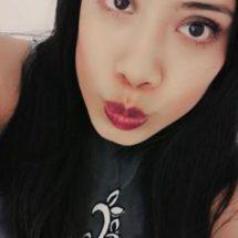 Joven de 19 años es asesinada en México por sus empleados porque «me tenía hasta la madre»