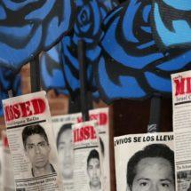 El gobierno mexicano deberá entregar los contratos de adquisición del programa espía Pegasus