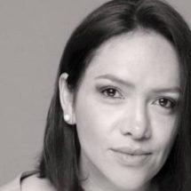 Activista por los derechos de las mujeres denuncia haber sido violada por una policía en el sur de México