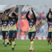 Liga MX Femenil, del proyecto a la seriedad
