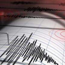 Sin daños por sismo con epicentro en Pinotepa Nacional
