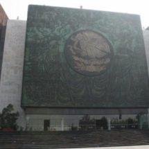 Diputados del PRD y Morena crean conflicto con Azerbaiyán