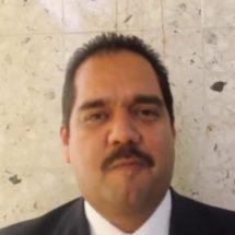 Gobernación condena asesinato de ombudsman de BCS
