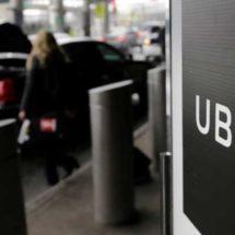 INAI pide a Uber informe de afectaciones en México por hackeo