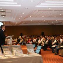 Repunta Michoacán en materia de salud; se actualiza con tecnología hospitalaria