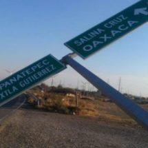 Vientos de Norte persistirán en Istmo de Tehuantepec: CEPCO
