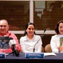 DIF Oaxaca y Fundación Operation Smile México A.C. refrendan su apoyo a nuestros niños y adolescentes oaxaqueños.