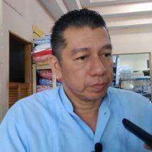 SSPO debe intervenir llamadas de extorsionadores: Canaco