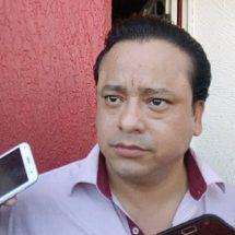 Gente de mala voluntad buscan efecto «Andrés Manuel» para su beneficio: Sánchez Fentánez