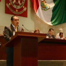 """""""Risible e insuficiente aumento del salario mínimo"""": Horacio Antonio"""