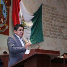 Pide Irineo Molina revisión de procedimientos y protocolos en la SSPO