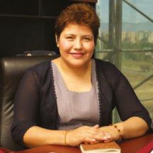 Destaca labor legislativa de Neli Espinosa a favor de mujeres