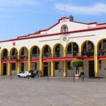 Ayuntamiento no pudo conseguir a tiempo el préstamo para el pago a CONAGUA