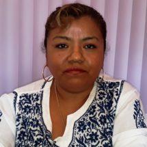 Resuelto el problema con habitantes de Fortino V. Pinacho