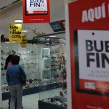 Presenta irregularidades el Buen Fin en Oaxaca