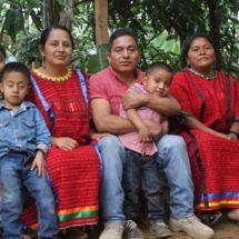 En Copala reafirman lazos de convivencia a través tradiciones ancestrales
