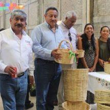 Diversifican consumo caprino en Tezoatlán