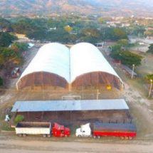 Pinotepa Nacional sede de Expo Ganadera 2017