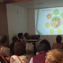 Proyecto de Oaxaqueña es ya uno de los 5 semifinalistas en el concurso nacional «Mujeres de Impacto»