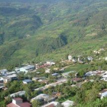 Ante inacción de autoridades, Defensoría intervino para liberar a servidores públicos retenido en Atepec