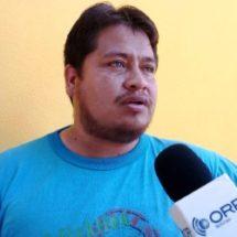 Muebleros de Chiltepec esperan repunte de ventas en esta temporada