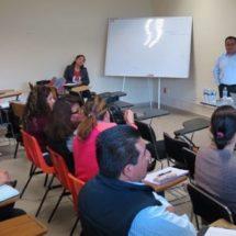 Plataforma facilita localización de traductores de lenguas indígenas