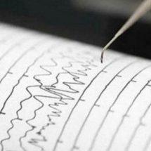 No hay daños por sismo de 5.2 grados