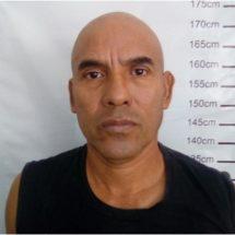 Al reclusorio presunto abusador sexual de menores