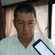 A medio mes decembrino reportan buena derrama económica en Tuxtepec