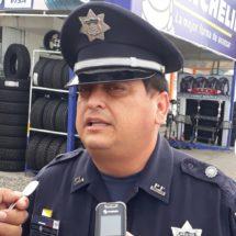 Hasta el momento saldo Blanco en carreteras reporta la policía federal