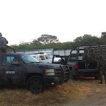 Refinería de Salina Cruz registra nueva falla y a unos metros localizan toma clandestina