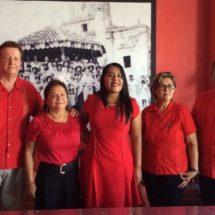 Ante presuntas inconsistencias de edil de Pinotepa Nacional regidores del PRI no asistirán a informe