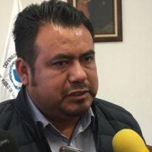 Reactivará Sección 22 sus movilizaciones en Oaxaca; se acabo el puente de fin de año