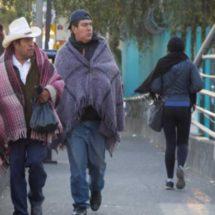 Anticipan ambiente muy frío en gran parte del país