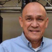 Derechos Humanos condena homicidio de periodista en Nuevo Laredo