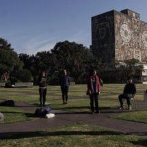 UNAM amplía periodo de registro para examen de admisión
