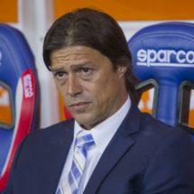 Si Chivas fracasa, Almeyda no va a ser el culpable