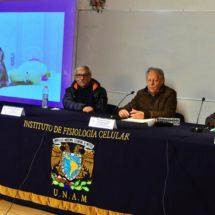 Clonación humana, aún lejos de ser una realidad: UNAM