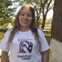 Alerta de Género, accesible para todas las mujeres a nivel nacional gracias a precedente sentado en Oaxaca