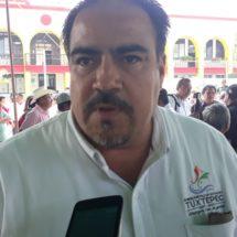 Busca ayuntamiento regularizar más colonias en este año