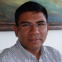 41 obras realizadas en el municipio de Ojitlán: Presidente municipal
