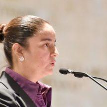 Necesaria difusión de actividades científicas en CORTV: Romero Guzmán