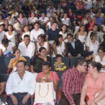 Inician recepción de documentos… DIF Tuxtepec y Oficialías del Registro Civil realizarán matrimonios colectivos 2018