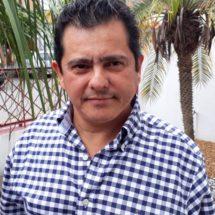 Debemos caminar juntos para llevar a AMLO  a la presidencia: Lalo Ximénez